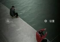 淄河天气预报