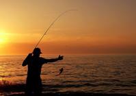 初学钓鱼必看的八件事情