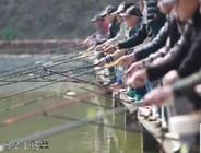 《钩尖上的中国》第5集 草帽老王的钓鱼技法
