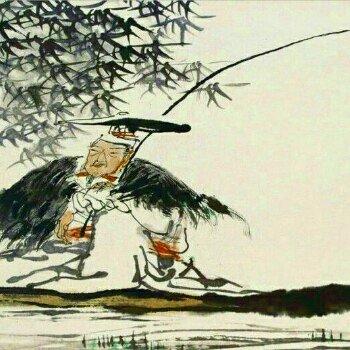 默城mocheng