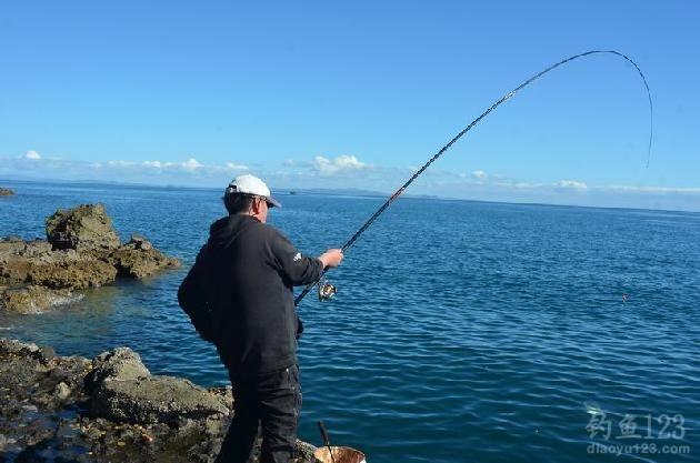 捕鱼游戏,千炮捕鱼游戏,现金捕鱼游戏,捕鱼游戏下载,信誉捕鱼电玩
