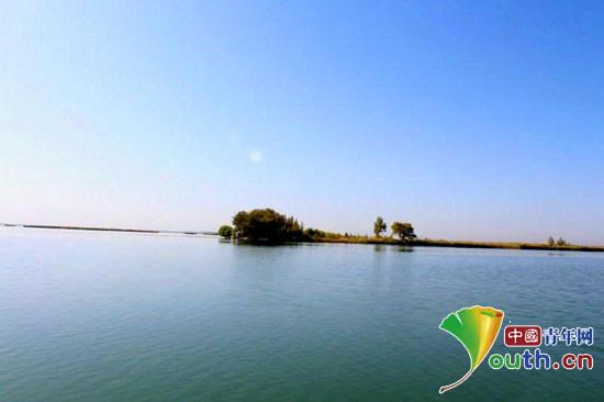 吉仁勒玛水库