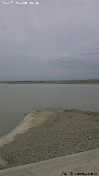 安集海水库