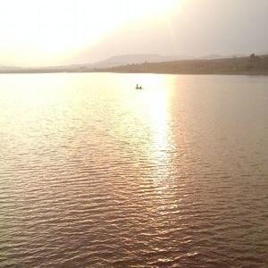 巨宝庄水库天气预报