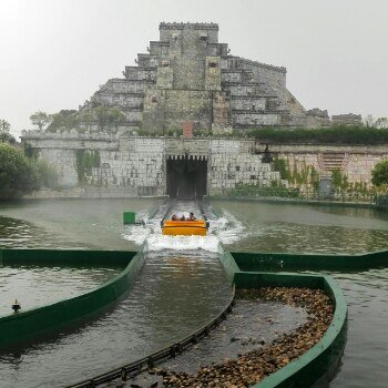 独钓江湖168
