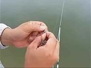 《媛来如此》地瓜讲解黑坑钓鱼的调漂技巧