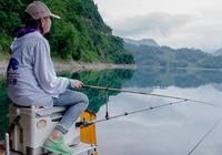 《黑坑江湖》第四季 第2集 黑坑女杀手于萍的钓鱼人生(下)