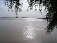 马尾湖水库天气预报