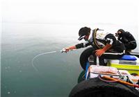水库网箱上筏钓鲢鳙鱼的技巧