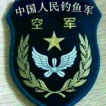空军总司令兼参谋