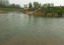 滨水河天气预报