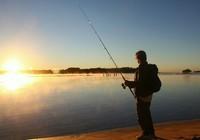 令釣友驚嘆的世界各地花樣釣魚技法