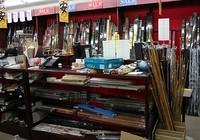 溫州市漁具店大全