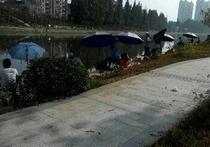 西門橋天氣預報