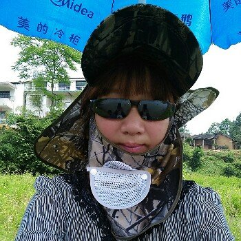 野狐湘k战队
