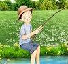 钓鱼呆_123