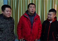 《黑坑江湖》第四季 第9集 地瓜老师冬钓大棚战黑坑