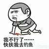 桂江_鱼鹰