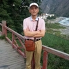 杨老fishing