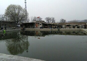 2672中兴钓鱼场