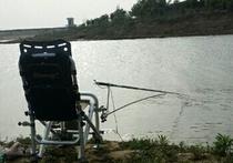 小陂塘水库