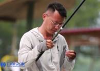 《釣魚百科》第251集 怎么速釣生口魚?