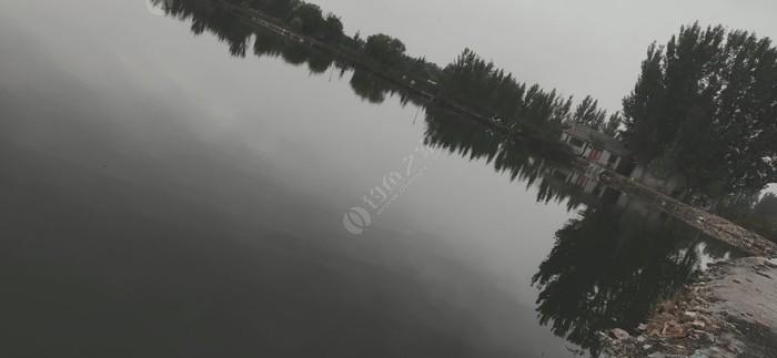黄河垂钓中心