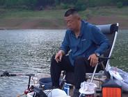 《游钓中国6》第15集 筏钓龙马江 夜获巨型大鲢鳙