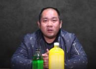 """《鱼饵君》钓鱼小药中常用稀释剂""""甘油""""该如何使用和它的作用及用途"""
