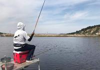 野釣為什么釣不到大魚 看完這幾點你就明白了!