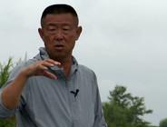《游釣中國6》第17集  梅雨季節征戰白蕩湖 11米長竿連拔大青魚