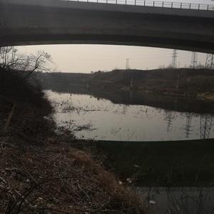 望京楼水库