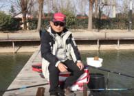 """《漁課堂》冬季釣魚,誰能注意好這幾點,誰就能成""""冬釣之王""""!"""