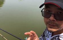 《戶外老曹》 要想漁獲好,多久上一次餌拋一次竿?