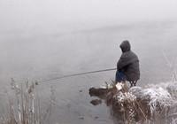 不做事后诸葛亮,钓鱼中最应该规避的几种错误!