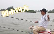 《渔课堂》 夏天钓鱼,这3件事能做好,见漂动就是大鱼!