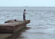 《麦子大通国际官网》探访日本渔具店 遇打折 钓友葡萄买买买根本停不下来