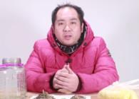 《鱼饵君》长江流域老钓友分享开春钓大板鲫酒米制作方法!