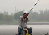 《钓鱼百科》第131集 什么是涮饵?