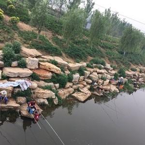 淄博周村天气预报_孝妇河_孝妇河钓鱼攻略_孝妇河可以钓鱼吗 - 钓鱼人