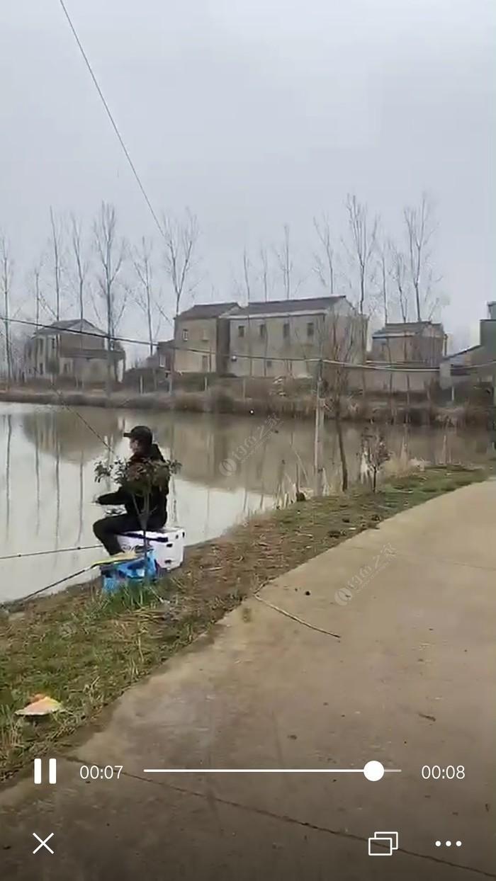 双河远东生态养殖合作社