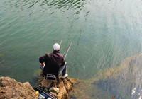 春季作釣必須留意的幾個方向!
