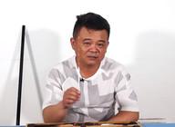 """《漁課堂》提竿就中魚的鯽魚漂相""""3字訣"""",鯽魚一條跑不了!"""