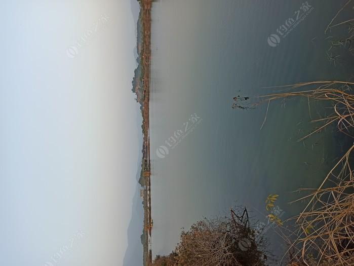 ATONG路亚海鲢基地