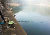 掌握這些技巧,戶外作釣也可以很簡單!