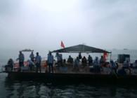 《东北渔事》辽宁众信红海哥邀您一起来海钓