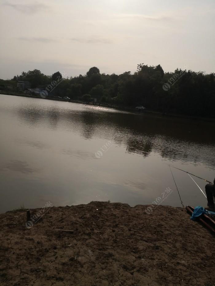 钓鱼达人俱乐部