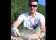 《东北渔事》辽宁众信玉米新玩法泡吧大瓶上市