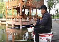 """《漁課堂》想知道身旁的釣友是不是高手,看這3個""""地方""""!"""