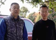 釣魚之家與游釣中國成為戰略合作伙伴—— 柘林湖春釣黃尾鲴,意外收獲特殊魚種